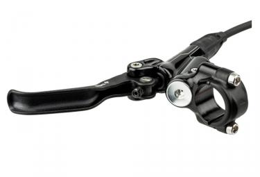 Frenos de disco Acura Formula 2017 - delantero negro