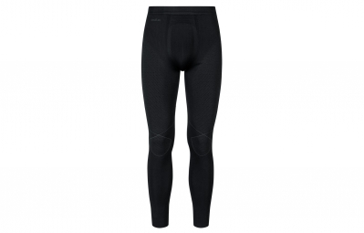 sous pantalon odlo evolution warm noir xl