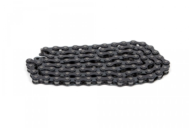 Chaine PYC-510HX 1/8'' Noir