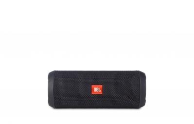 Enceinte Bluetooth JBL Nomade Flip 3 Noir