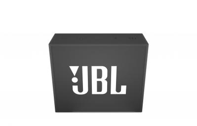Enceinte Bluetooth JBL Nomade Go Noir