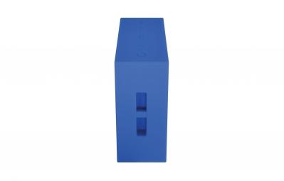 Enceinte Bluetooth JBL Nomade Go Bleu