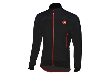 Castelli MORTIROLO 4 Cycling jacket