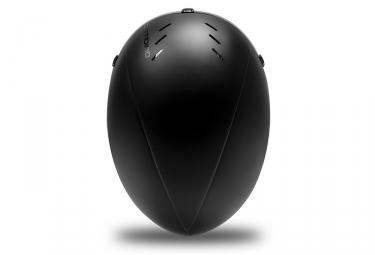 KASK Casque BAMBINO Pro Noir Mat
