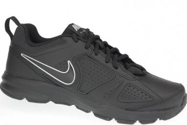 Nike t lite xi 616544 007 noir 38 1 2