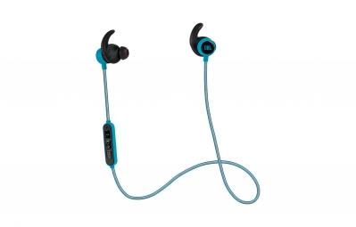 JBL Earphones Sport BT Reflect Mini Blue