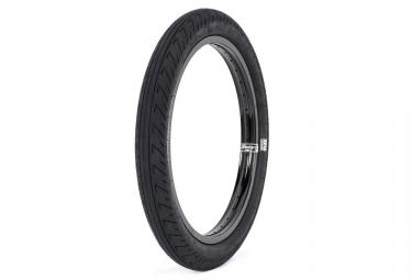 pneu shadow strada nuova low pressure noir 2 30