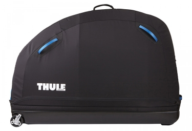 THULE ROUNDTRIP PRO Transportation Bag Black Blue