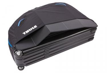 Sac de Transport THULE ROUNDTRIP PRO XT Noir Bleu