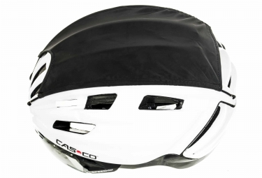 CASCO Raincover for URBAN TC et Fun Generation