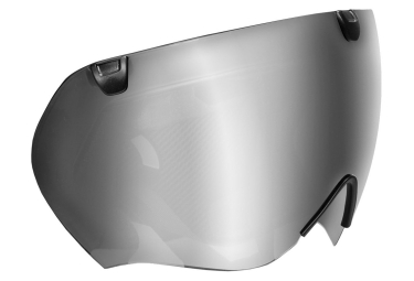 Visiere Magnetique KASK BAMBINO PRO Argent