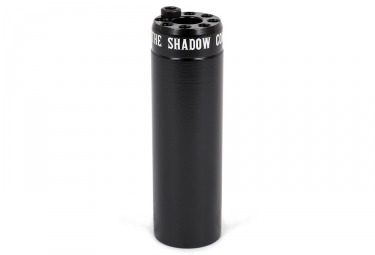 Peg chromoly shadow little ones 4 33 noir
