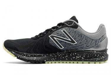 Chaussures de Running Femme New Balance VAZEE PACE v2 Argent / Noir