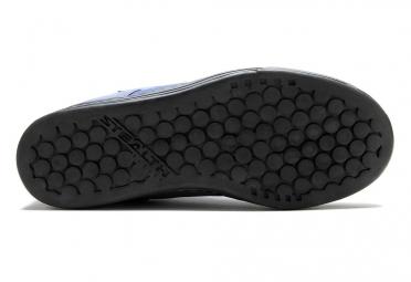 Chaussures VTT FIVE TEN Freerider Elements Bleu/Noir
