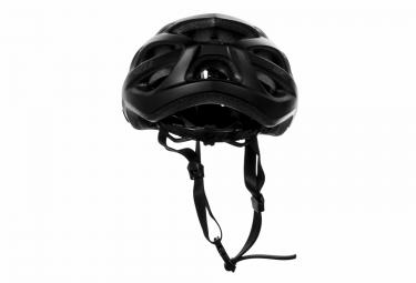 casque bell tracker noir m 55 59 cm