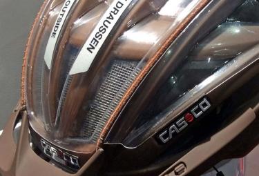 casco 2016 coque aeroshell speedster l 59 63 cm