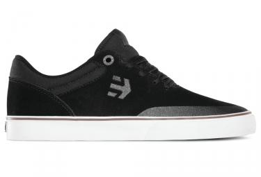 Paire de chaussures bmx etnies marana vulc noir 44