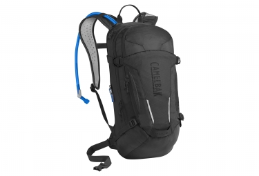 Camelbak Mule Hydration Pack 3L Black