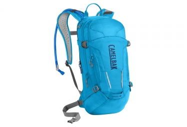 Camelbak Mule Hydration Pack 3L Blue