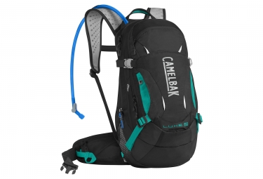 Camelbak Luxe LR 14 Hydration Pack 3L Black