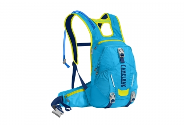 Hydration backpacks Camelbak Skyline 2017.