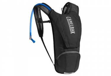 Camelbak Classic Hydration Pack 2L Black