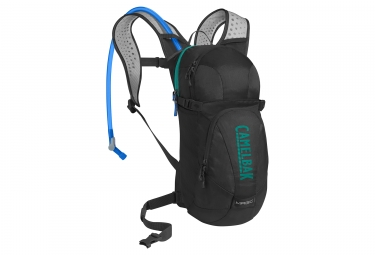 Camelbak Magic Woman Hydration Pack 2L Negro