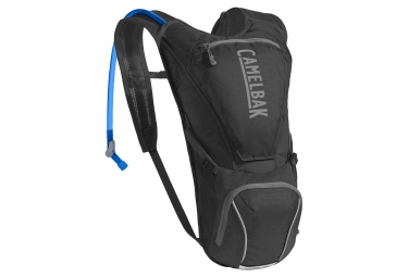 Camelbak Rogue Hydration Pack 2.5L Black