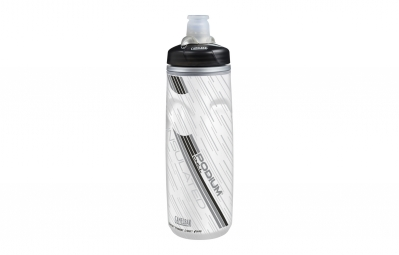 Camelbak Podium Chill 21oz Isotherm Bottle 0.61L White