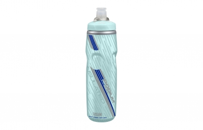 Camelbak Podium Chill 25oz Isotherm Bottle 0.75L Blue
