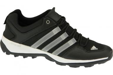 Adidas Daroga Plus  B40915 Noir