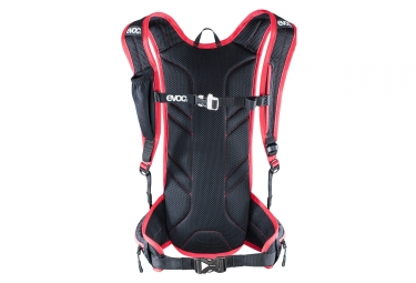 sac evoc cross country cc 3l race poche 2l jaune