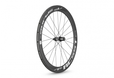 dt swiss 2016 roue arriere rc55 spline boyau carbone ud shimano sram