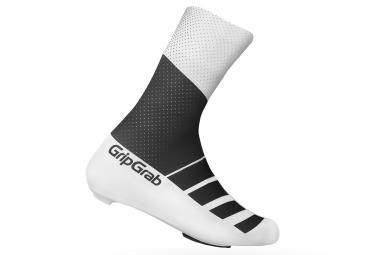 Sur chaussures gripgrab race aero tt blanc 44 47