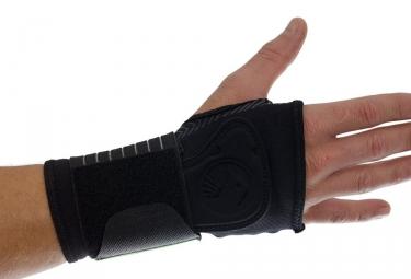Protege poignet shadow revive noir droit