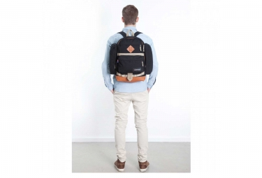 sac a dos eastpak killington noir