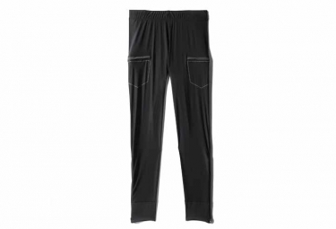 adidas pantalon long adistar xl
