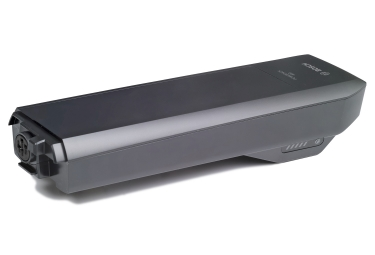 BOSCH Batterie PowerPack 400 Performance pour Porte Bagages