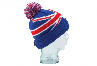 Coal THE NATIONS GB Beanie