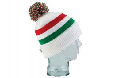 coal bonnet the nations italie blanc