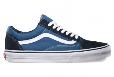 VANS Chaussures OLD SKOOL Navy