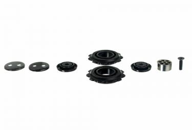 SRAM X.4 Rollers Juego / X.5 / SX4 / SX5