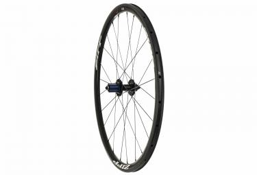 roue arriere zipp 202 firecrest carbon corps campagnolo