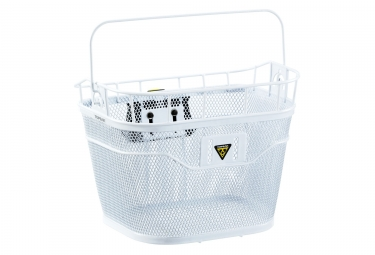 Baskets/baskets for bicycles/baskets for fixie/urban Bicycle basket