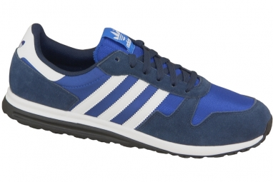 Adidas sl street m19153 bleu 44 2 3