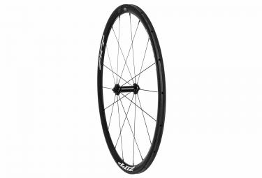 roue avant zipp 202 firecrest carbon boyau