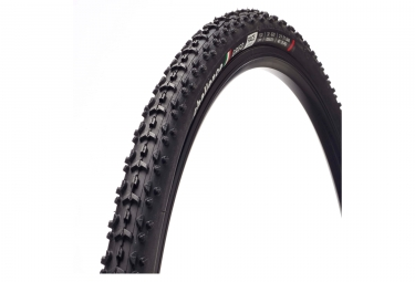 pneu cyclo cross challenge grifo race 120 tpi noir 33 mm