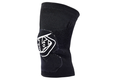 Troy Lee Designs Method XC Knee Guard Black