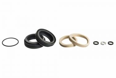 *ok* Doublon 803-00-079 - SKF Kit Joints SPI pour Fourches FOX 32 mm PP45