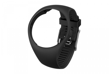 Bracelet Polar M200 Noir S/M